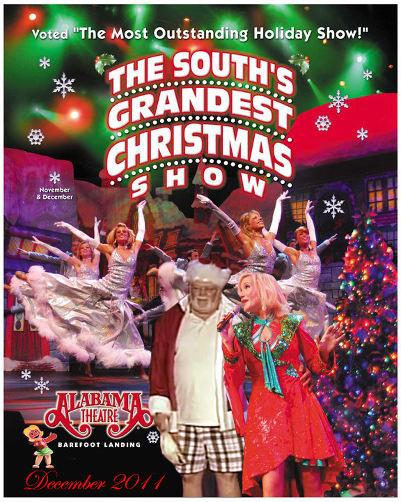 alabama show myrtle beach the best beaches in world - Alabama Theater Christmas Show