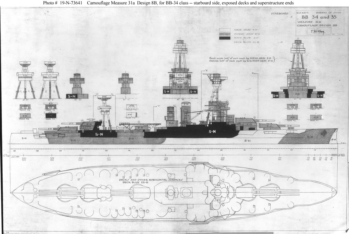 Uss New York Diagram Wiring Will Be A Thing Ug412rmw250p Battleship Wreck